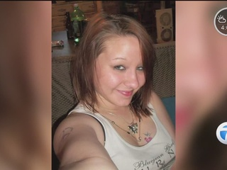 22 y.o. woman killed in Port Huron dog attack