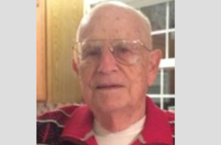 Missing 92-year-old has been located by police