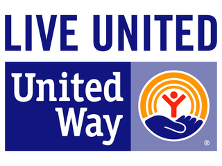 You can help the United Way transform schools