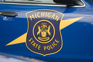 Man killed while crossing I-375 Saturday morning