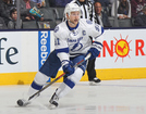 Stamkos staying with Lightning
