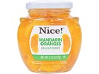 RECALL: Nice! Mandarin oranges sold at Walgreens