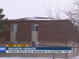 madison heights single jewish girls Local breaking news, severe weather and sports coverage for northeast ohio from wews news5cleveland.