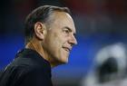 Dantonio: MSU's Martinez has decided to transfer