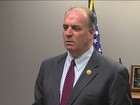 Kildee 'shocked and horrified' by Flint attack