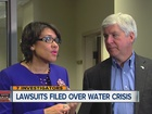 Editorial: Fix Flint with action!