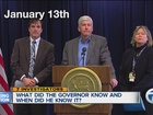 In his own words: Gov. Snyder on Flint water