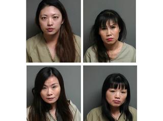 massage parlors rochdale prostitutes