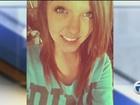 Man found guilty in murder of April Millsap