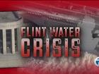 Spotlight on Flint, DPS & Detroit PAL
