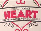 Project Have a Heart