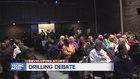 Plan for Southfield oil drilling blasted again