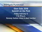 Summit on the Park hosts Glam Gala 2016