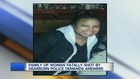 Family of woman killed by Dearborn Police talks
