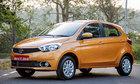 Tata Motors changes car's name due to Zika virus