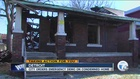 Detroit orders condemned house demolished