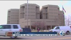 Sheriff says water at Genese County jail is safe