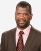 Sportscaster Rob Parker joins WMYD TV20 Detroit