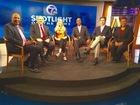 Spotlight on DPS, Flint & presidential race