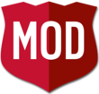 ENTER TO WIN: $50 gift card to MOD Pizza