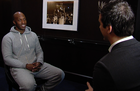 One-on-one: Billups talks Pistons memories