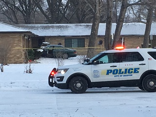 Shootings reported on Westland/Inkster border