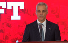 Huh? Mayor Emanuel: Chicago will be Hockeytown!