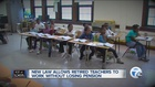 Law passed after WXYZ report is helping kids