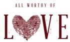 Sweetheart Gala to benefit