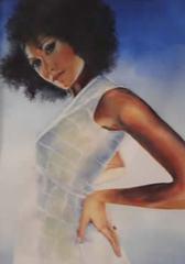 Original artwork sought for exhibition