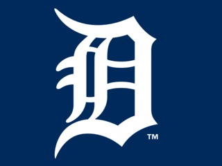 Tigers announce promotional giveaway schedule
