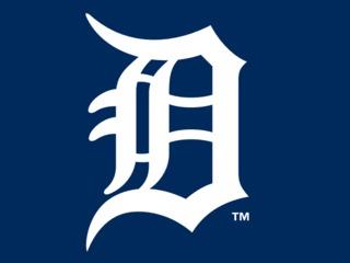 Is Detroit a baseball fan friendly city?