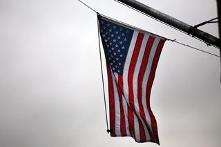 Veterans Day deals offered around Bakersfield