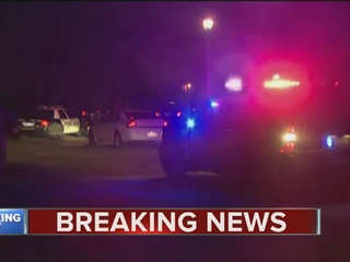 6 shot & killed in Kalamazoo, suspect arrested