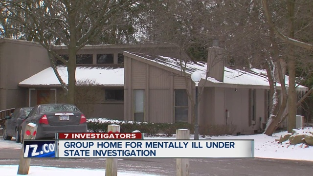 Group Homes Mentally Ill 63