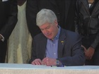 Snyder signs tax breaks for hiring companies