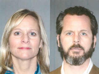 LIVE: Hearing resumes for Courser, Gamrat