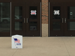 How, when and where to vote in Michigan: View a sample ballot and ...