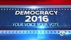 Editorial: Democracy 2016 is useful tool