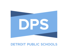 House passes $500M funding plan for DPS
