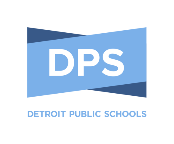 More than 90 DPS schools closed due to sick-outs