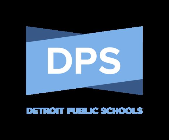 House passes $500M funding plan for DPS