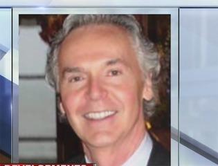 Interior designer dies of injuries from attack