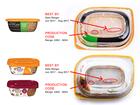 Purina recalls 10-oz. tubs of wet dog food