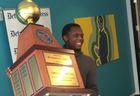 U-D's Winston named Mr. Basketball