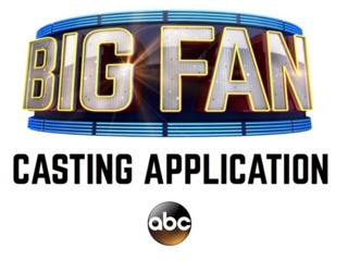 ABC looking for biggest celebrity fans