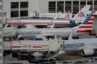 United, American begin selling cheaper fares