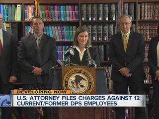 Editorial: DPS setback; principals charged!