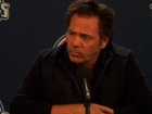 Pistons owner Tom Gores: