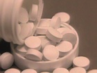 Study: Some overuse over-the-counter pain meds